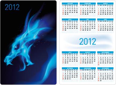 karman-kalendarik-1design