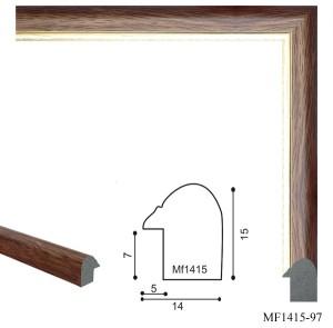 mf1415-97