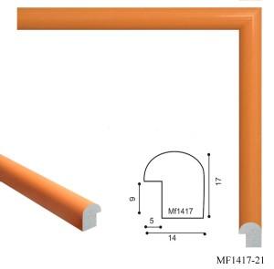 mf1417-21