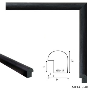 mf1417-408