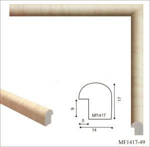 mf1417-49