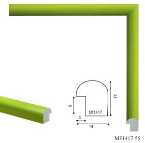 mf1417-56