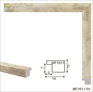 mf1611-01