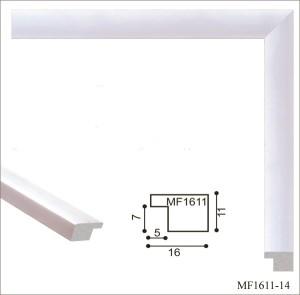 mf1611-14