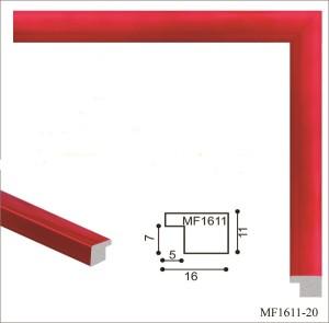 mf1611-20