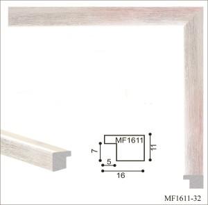 mf1611-32