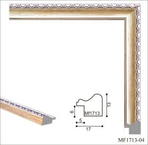 mf1713-04