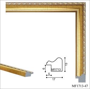 mf1713-47