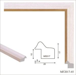 mf2017-45