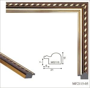 mf2115-05