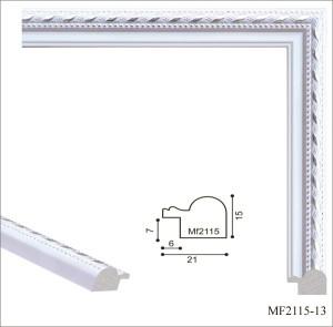 mf2115-13