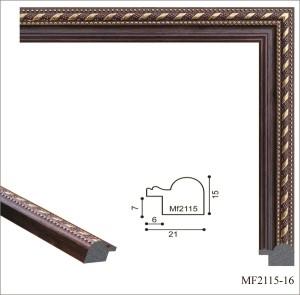mf2115-16