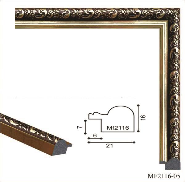 mf2116-05