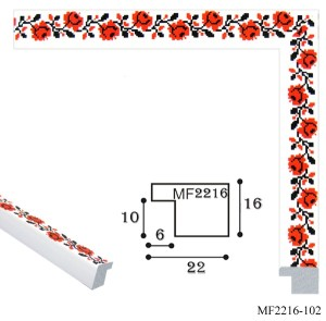 mf2216-102
