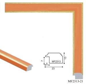 mf2313-21