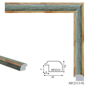 mf2313-924