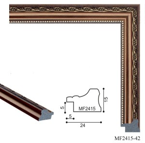 mf2415-424