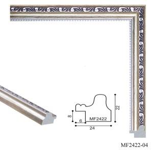 mf2422-045