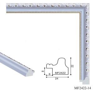 mf2422-14