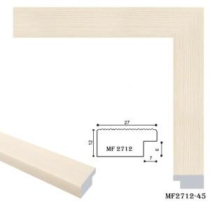 mf2712-45