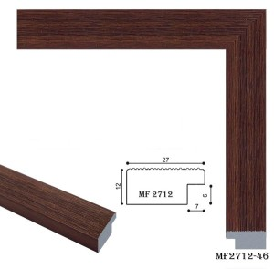mf2712-46