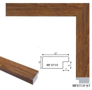 mf2712-97