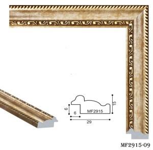 mf2915-09