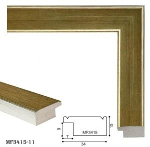mf3415-11-s9