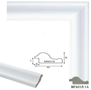mf4018-14