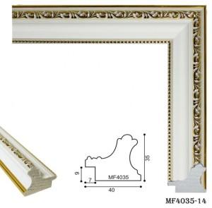 mf4035-14