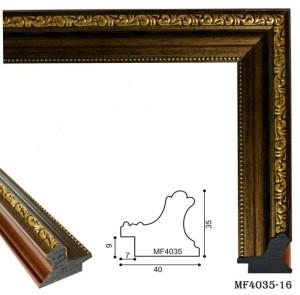 mf4035-16-s