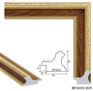 mf4035-2033