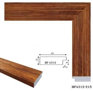 mf4312-218